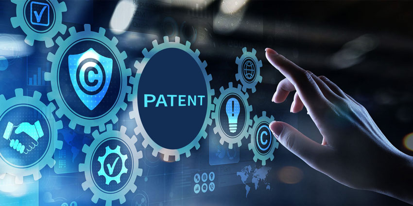 adım patent faydalı model hizmeti banner