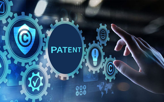 adım patent faydalı model hizmeti