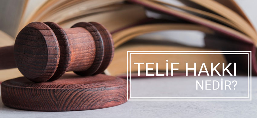 adım patent telif hakkı nedir