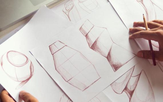 endustriyel tasarım tescili adim patent
