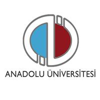 referans anadolu-uni-logo