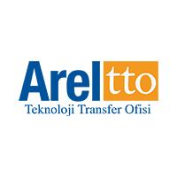 referans areltto logo