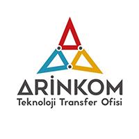 referans arinkom logo