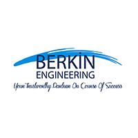 referans berkin logo