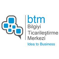 referans btm logo