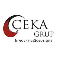 referans ceka group logo