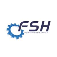 referans fsh logo