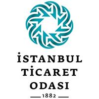 İstanbul Ticaret Odası - Referanslar