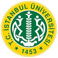 referans istanbul uni logo