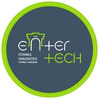 Enter Tech - Referanslar