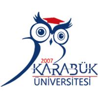 Karabük Üniversitesi - Referanslar