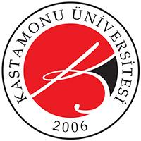kastamonu uni logo