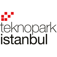 teknopark istanbul logo