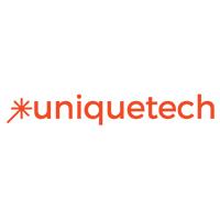 uniquetech logo