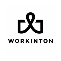 workinton logo