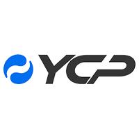 referans ycp logo