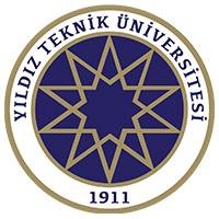 referans yıldız teknik üniversitesi