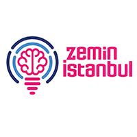 referans zemin istanbul logo